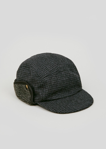 Picture of Trapper Hat