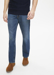 Picture of Stretch Straight Fit Jeans