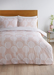 Picture of Reversible Geo Circle Duvet Cover