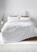 Picture of Tufted Stripe Duvet Cover